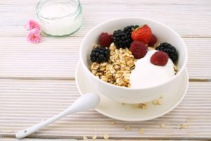 oats-photo-128865-medium