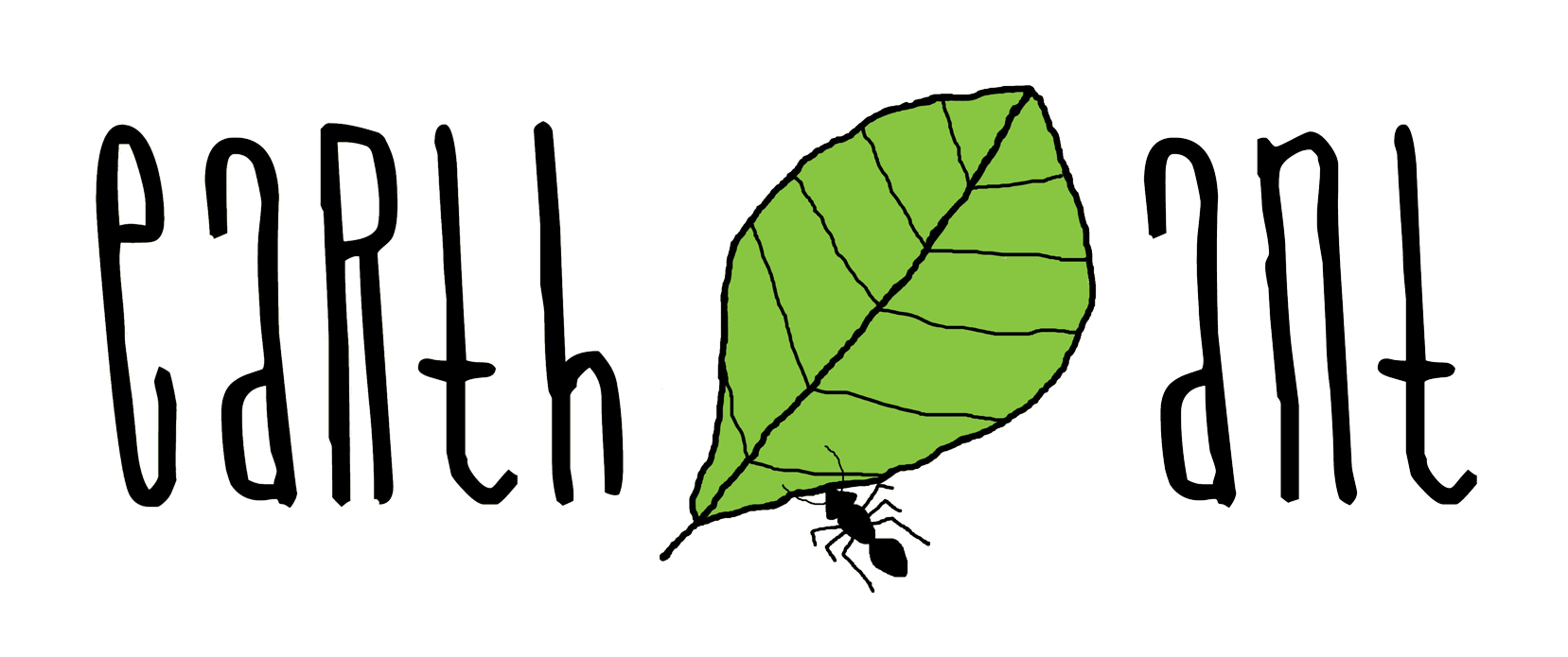 earth ant